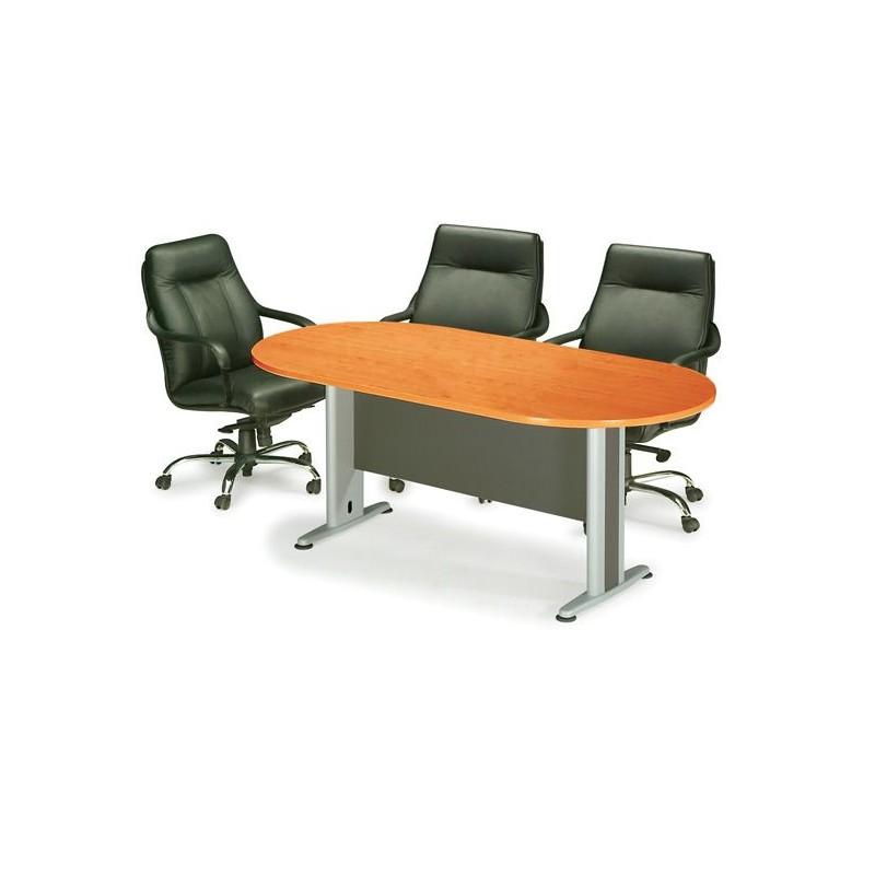 Τραπέζι Συνεδρίου