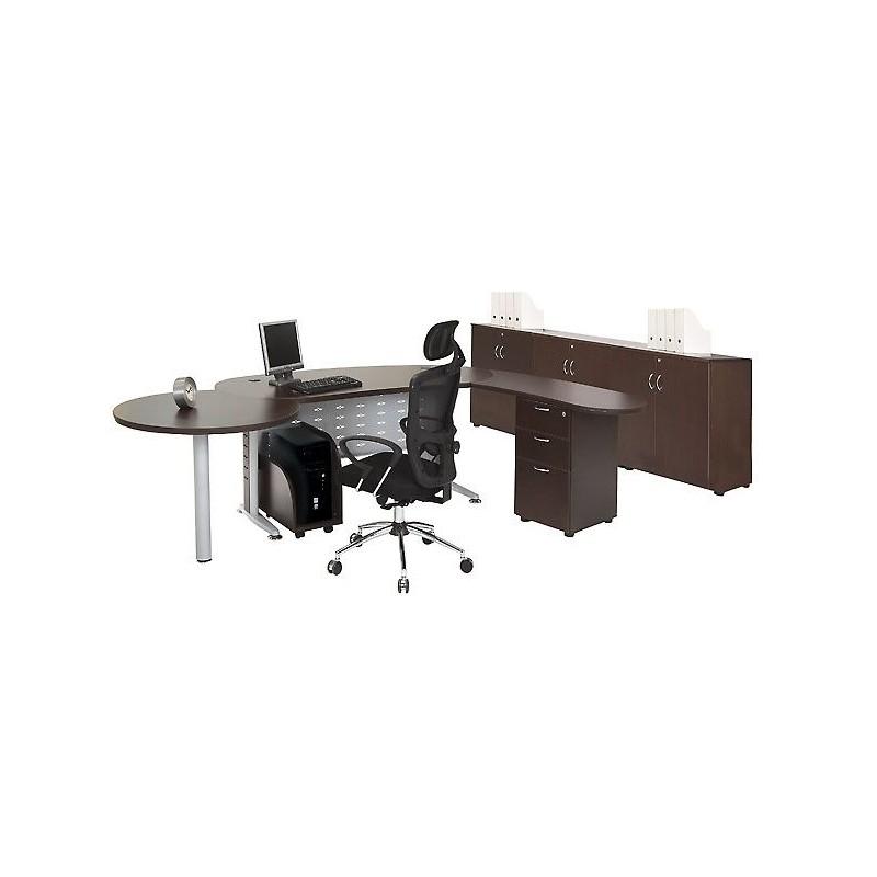 Γραφείο Επαγγελματικό