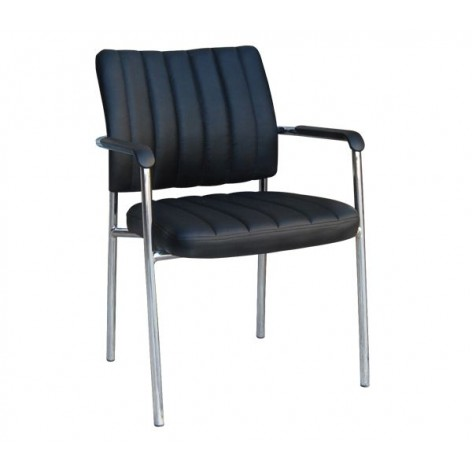 Καρέκλα Επισκέπτη