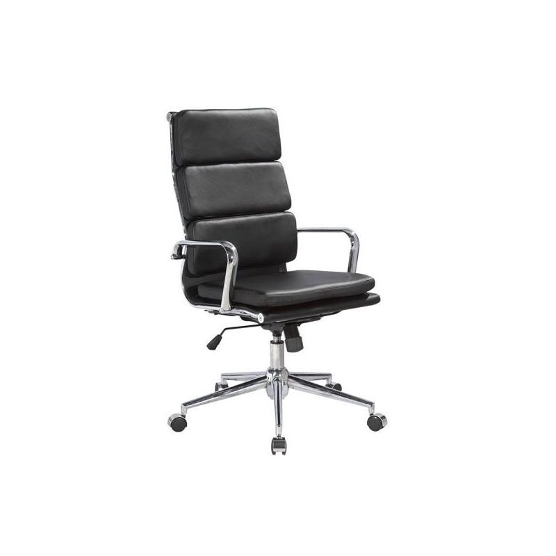 Καρέκλα Γραφείου Διευθυντική