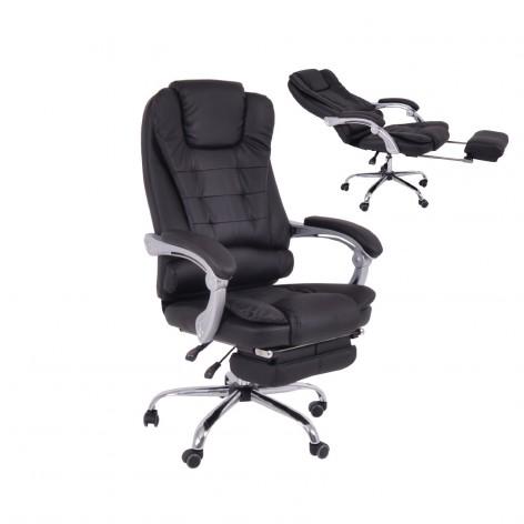 Πολυθρόνα Γραφείου Relax