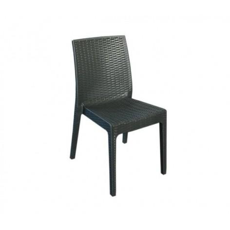 Καρέκλα από πολυπροπυλένιο
