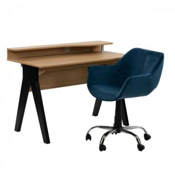 Καθίσματα Γραφείου