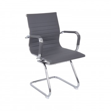 Καρέκλα Επισκέπτη Γραφείου